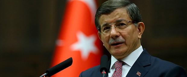 davutoğlu-başbakan-terör.jpg
