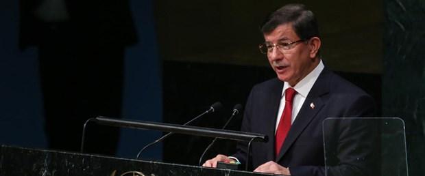 davutoğlu-15-09-30.jpg
