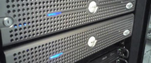 Dell ve Google'dan işbirliği