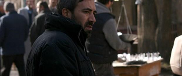 Demirkubuz Ankara'da otel arıyor!