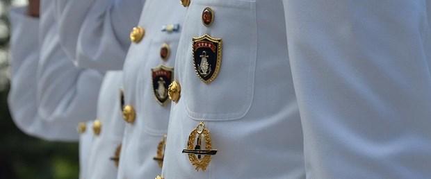 deniz kuvvetleri.jpg
