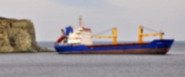 karaya oturan gemi.jpg