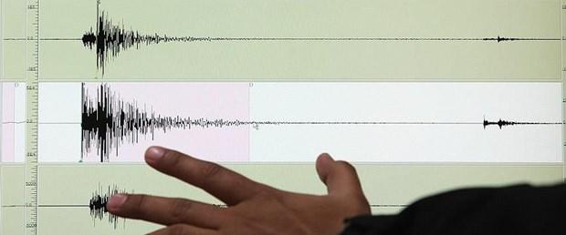 deprem-aa.jpg