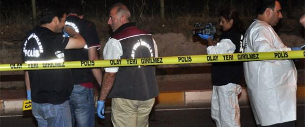 Denizli'de iki cinayet bir intihar