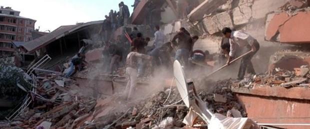 Deprem sigortası hep ihmal ediliyor!