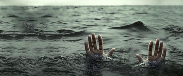 boğulma boğulmak batmak.jpg