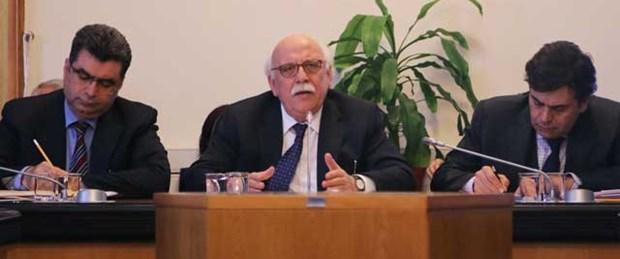 Dershane düzenlemesi komisyondan geçti