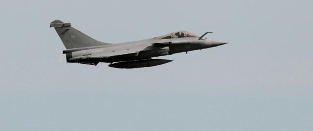 f-16-uçak-24-03-15