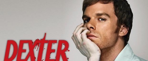 Dexter'ın yeni aşkı kim?