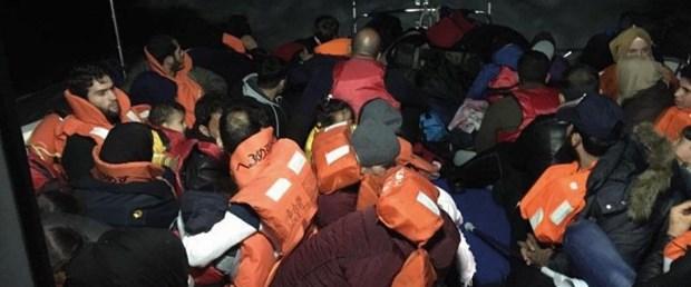 kaçak göçmen didim.jpg