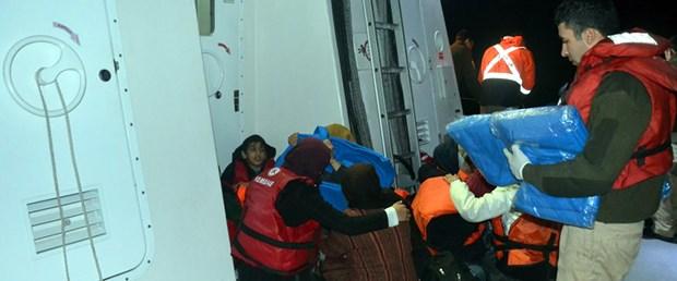 didim göçmen alabora181116.jpg
