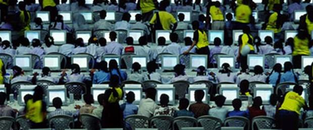 Dijital ekonomide sınıfta kaldık