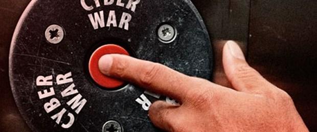 'Dijital Pearl Harbor' korkusu artıyor