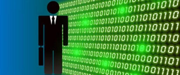 'Dijital şirket' konferansı hayat kurtarabilir