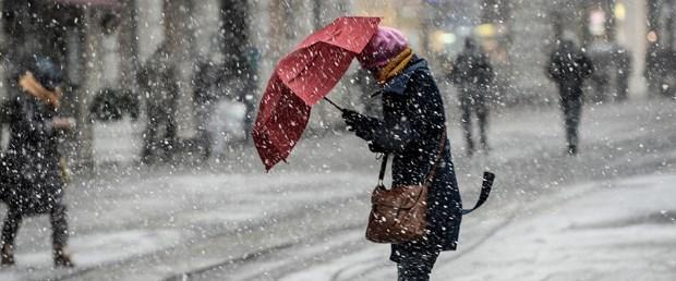 istanbul-kar-fırtınası-06-02-15