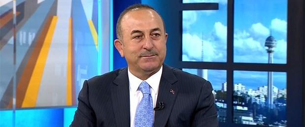mevlüt-cavuşoğlu-ntv-yayından.jpg