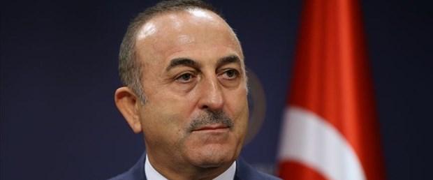 mevlüt çavuşoğlu bm ab mektup170519.jpg