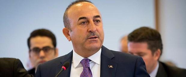 mevlüt çavuşoğlu trum ypg söz251117.jpg