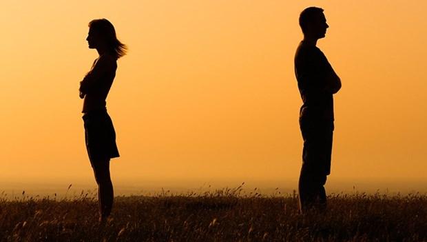 ayrılık boşanma ilişki.jpg