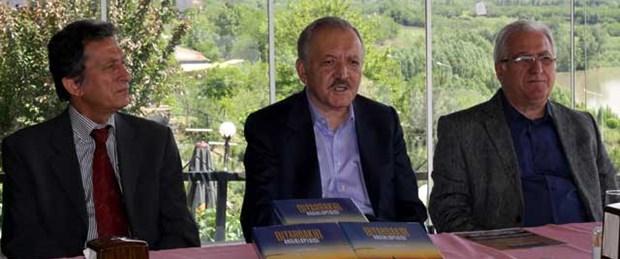 'Diyarbakır Ansiklopedisi' çıktı