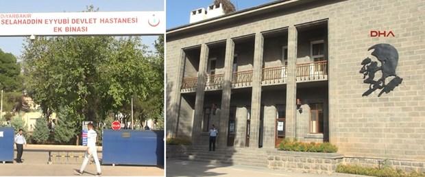 161011-diyarbakır-asker-hastanesi.jpg