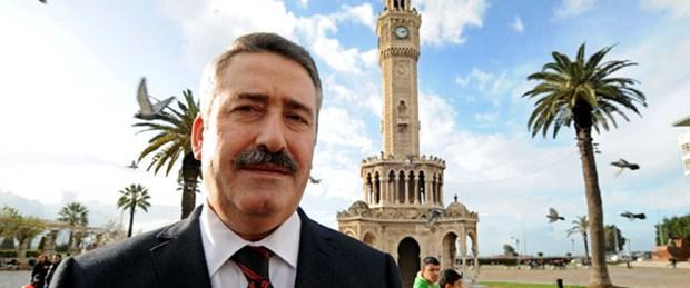 Diyarbakır-İzmir arasında vali değiş tokuşu