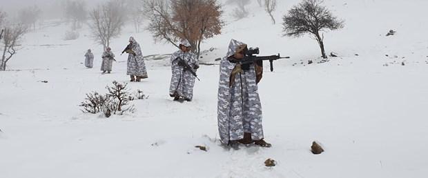 diyarbakır kış operasyon.jpg