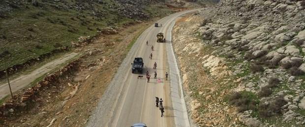 diyarbakir-kirsalinda-1200-asker-ve-korucu-ile-buyuk-operasyon-fotograflar_5699_dhaphoto1.jpg