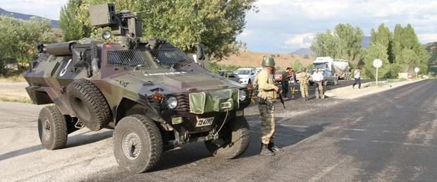 mardin-16-09-15araç-asker-16-09-15.jpg