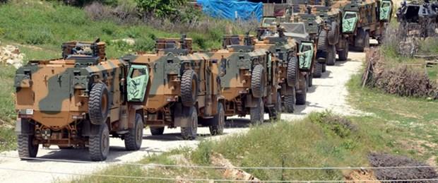 Diyarbakır'da 3 ton esrar ele geçirildi