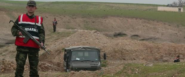 Diyarbakır'da 461 kemik bulundu