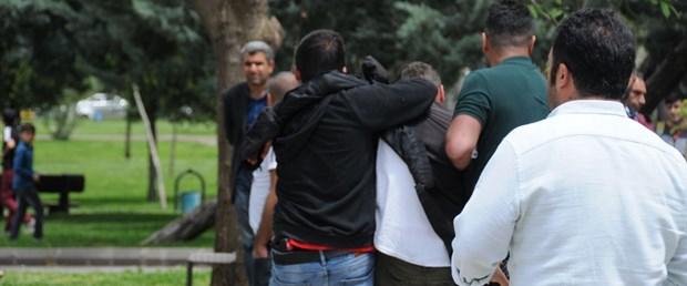 diyarbakirda-izinsiz-oturma-eylemine-3-gozalti.jpg