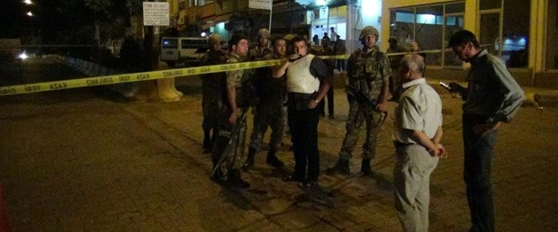 diyarbakir-30-07-2015.jpg