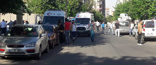 diyarbakirda-polis-merkezine-saldiriyla-ilgili-4-tutuklama.jpg