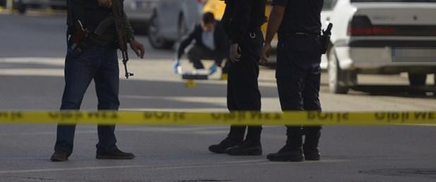 polise saldırı.jpg