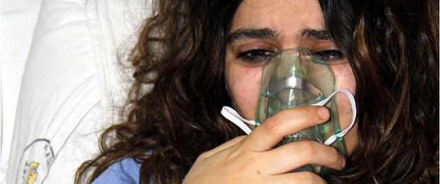 Diyarbakır'da sağlık çalışanlarına dayak