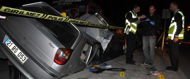 diyarbakır trafik kazası.jpg