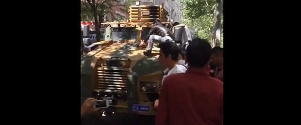 diyarbakır askeri araç kadına çarptı.jpg