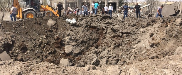 diyarbakirda-bombali-saldiri,2TldrKoMAEijWq_ZtZzj-g.jpg