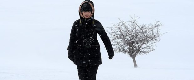kar yağışı uyarısı.jpg