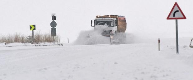 ardahan kar doğu anadolu101217.jpg