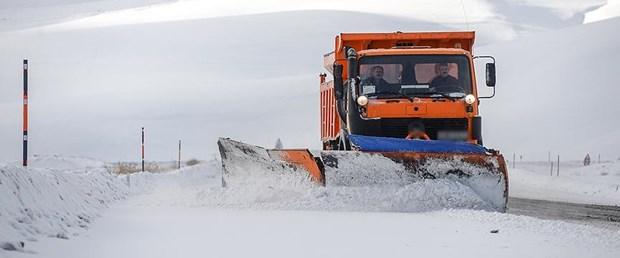 kar temizleme aracı.jpg