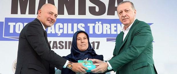 ferit şahenk erdoğan soma manisa açılış 6.jpg