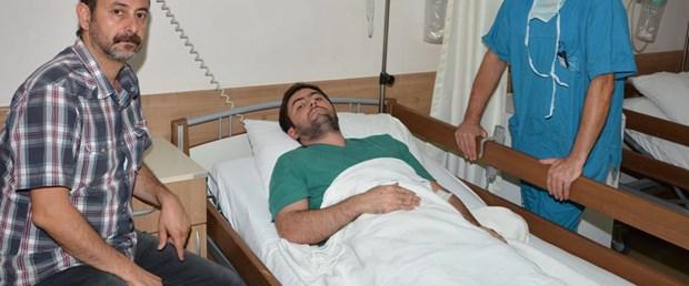 hastane-doktor-11-11-15.jpg