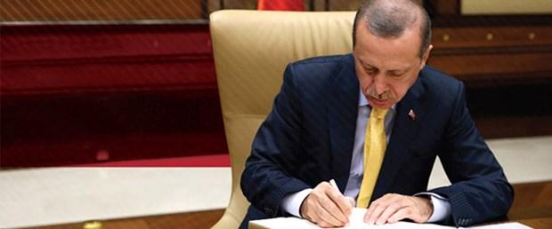 erdoğan-imza.jpg