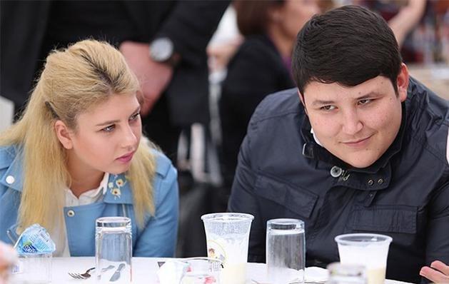Tutuklanan Sıla Aydın'ın yurtdışına kaçan eşinden boşanmak istediği belirtildi.
