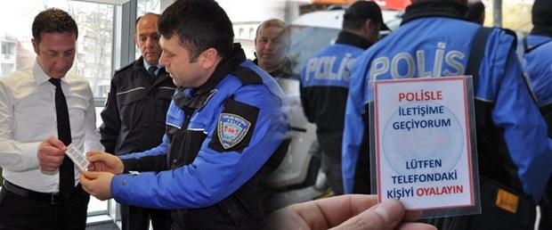 polisle-iletişime-geçiyorum-06-03-15