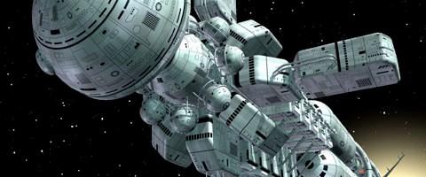 Dönüşsüz uzay yolculuğu için astronot aranıyor