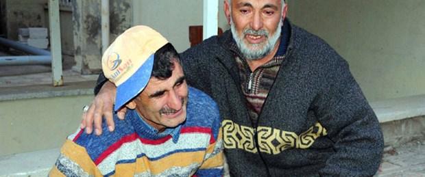 Drenaj çalışmasında göçük: 2 ölü