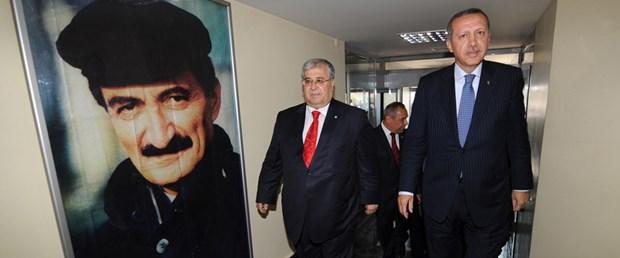 DSP'den Başbakan'a: MHP ve BDP ile görüşün